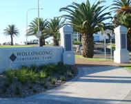 Wollongong 1